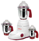 Jaipan kitchen king mixer Grinder